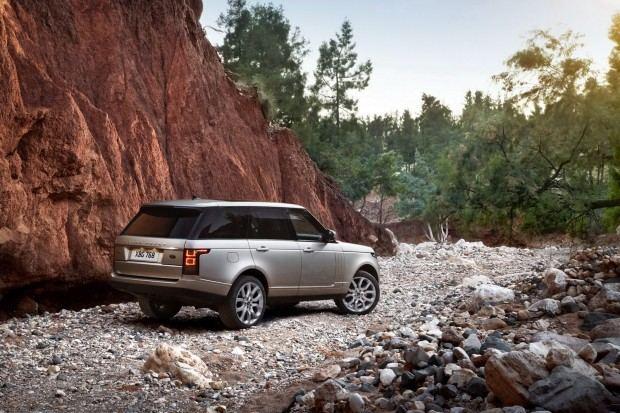 2013-Range-Rover-41[2]