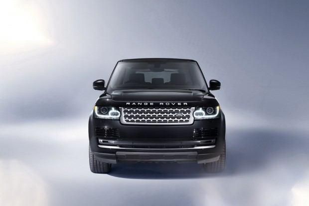 2013-Range-Rover-4[2]