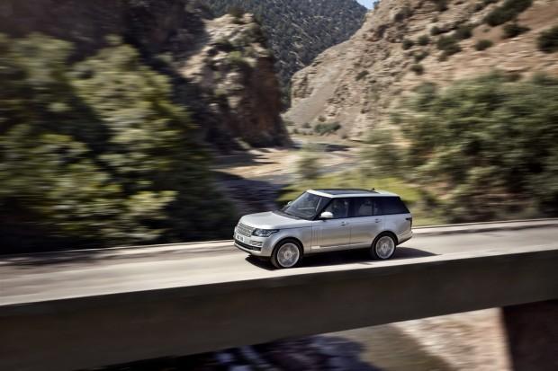 2013-Range-Rover-42[2]