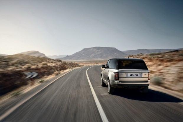 2013-Range-Rover-43[2]