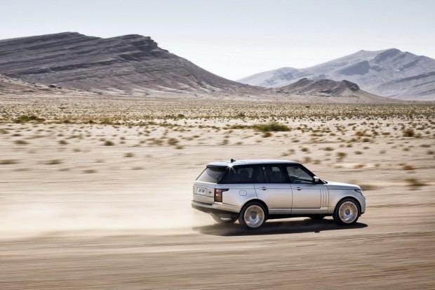 2013-Range-Rover-44[2]