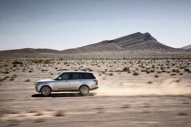2013-Range-Rover-45[2]