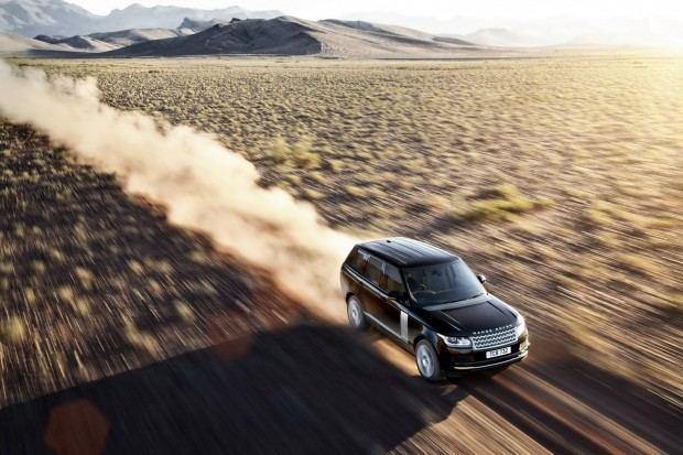 2013-Range-Rover-47[2]