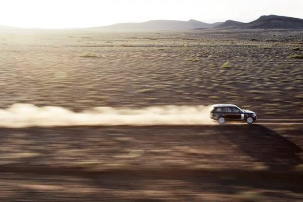 2013-Range-Rover-48[2]