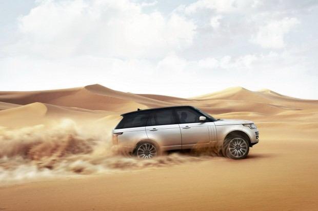 2013-Range-Rover-50[2]