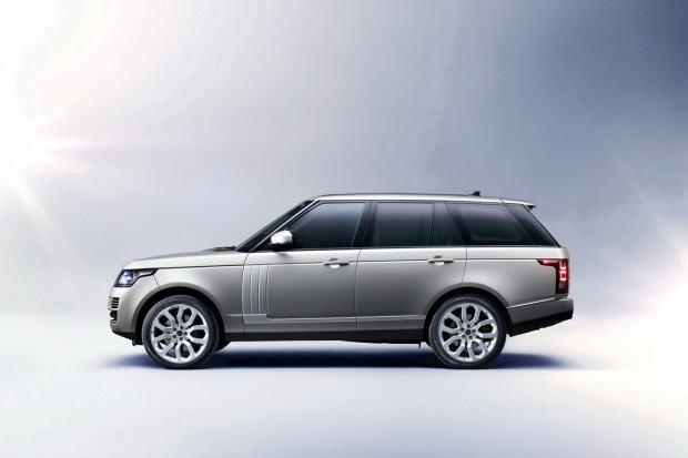 2013-Range-Rover-5[2]