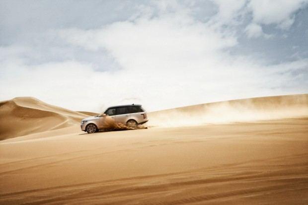 2013-Range-Rover-52[2]