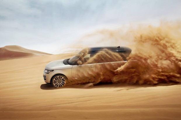 2013-Range-Rover-53[2]