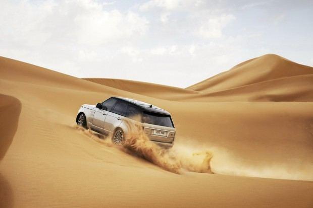2013-Range-Rover-55[2]