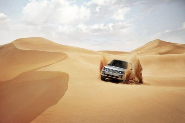 2013-Range-Rover-56[2]