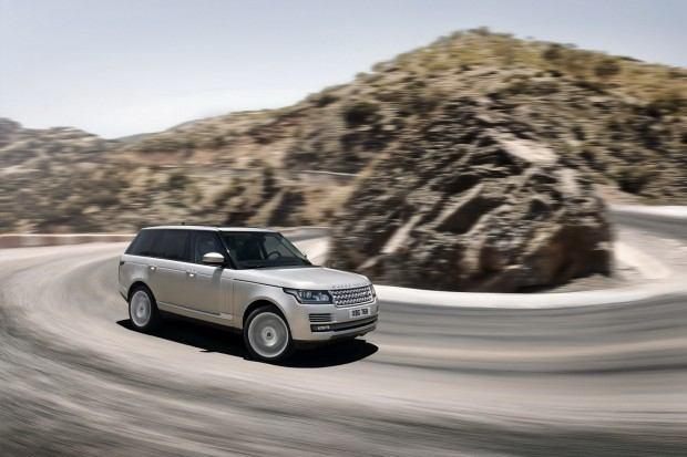 2013-Range-Rover-58[2]