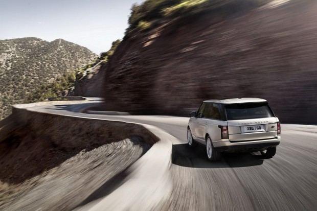2013-Range-Rover-59[2]