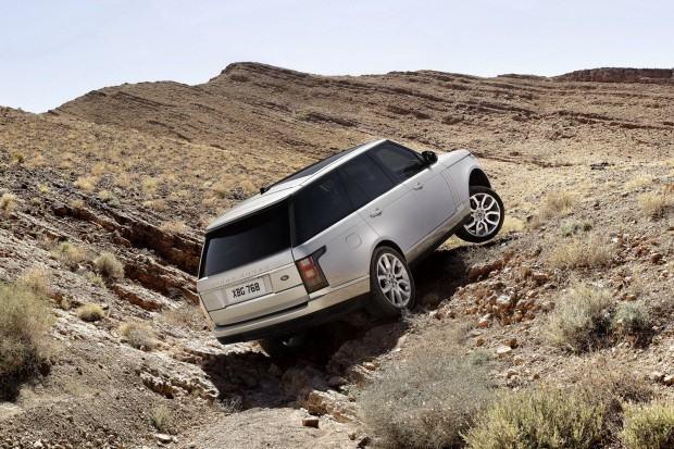 2013-Range-Rover-60[2]