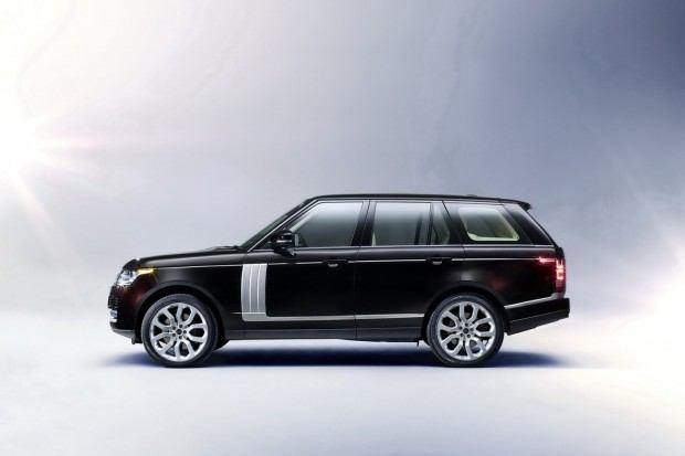 2013-Range-Rover-6[2]