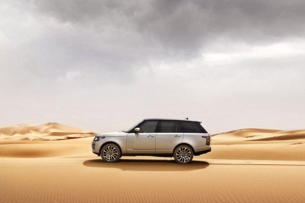 2013-Range-Rover-62[2]
