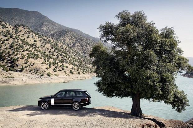 2013-Range-Rover-64[2]