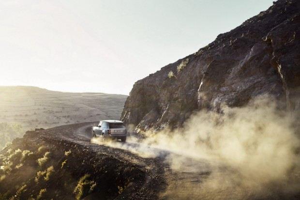 2013-Range-Rover-65[2]