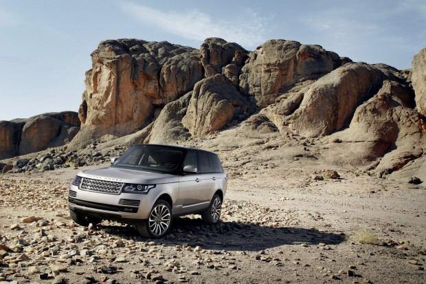 2013-Range-Rover-71[2]