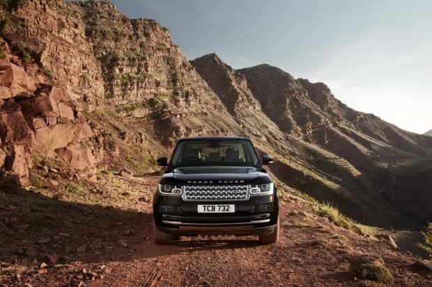 2013-Range-Rover-72[2]