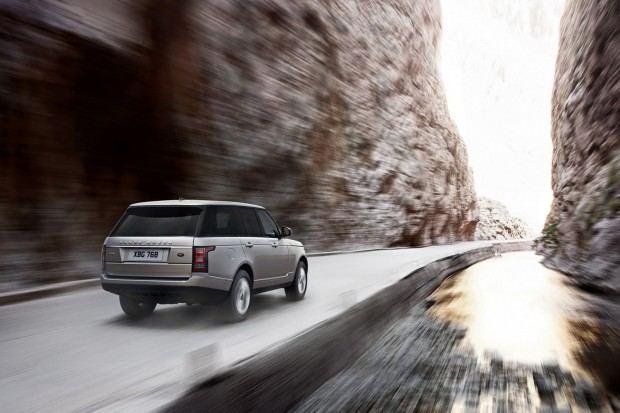 2013-Range-Rover-73[2]