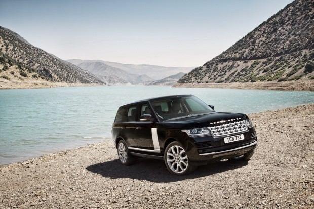 2013-Range-Rover-75[2]