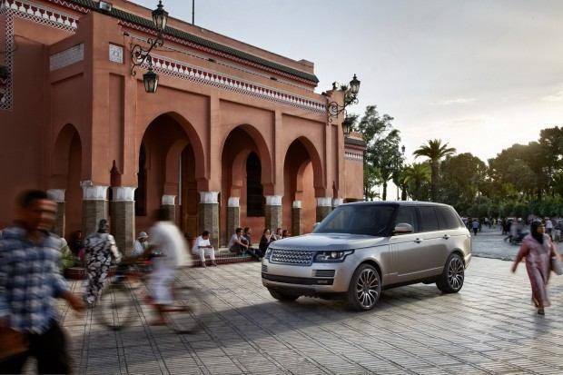 2013-Range-Rover-77[2]