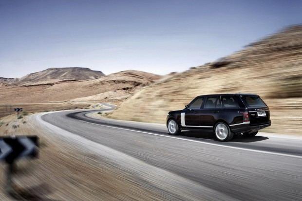 2013-Range-Rover-80[2]