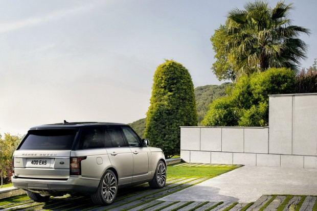 2013-Range-Rover-84[2]