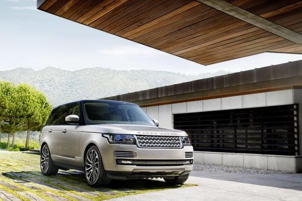 2013-Range-Rover-85[2]