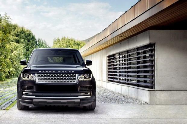 2013-Range-Rover-86[2]