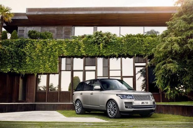 2013-Range-Rover-87[2]