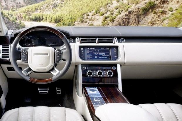 2013-Range-Rover-89[2]