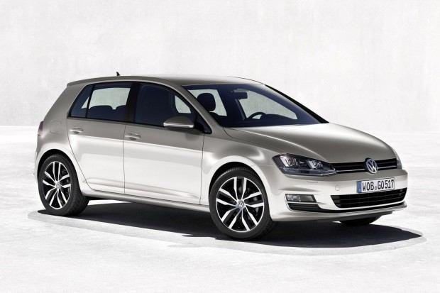 2013-VW-Golf-Mk7-2[2]