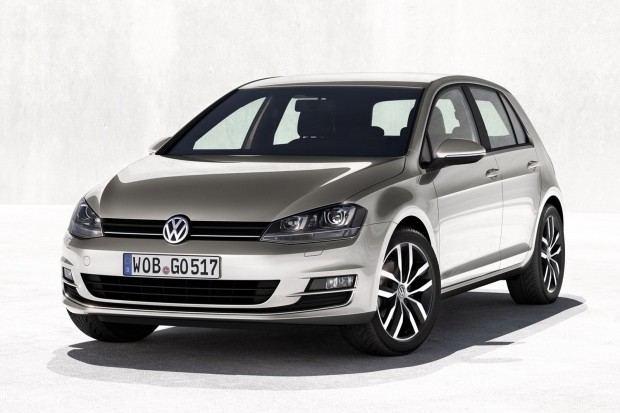 2013-VW-Golf-Mk7-3[2]
