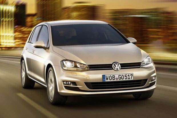 2013-VW-Golf-Mk7-5[2]
