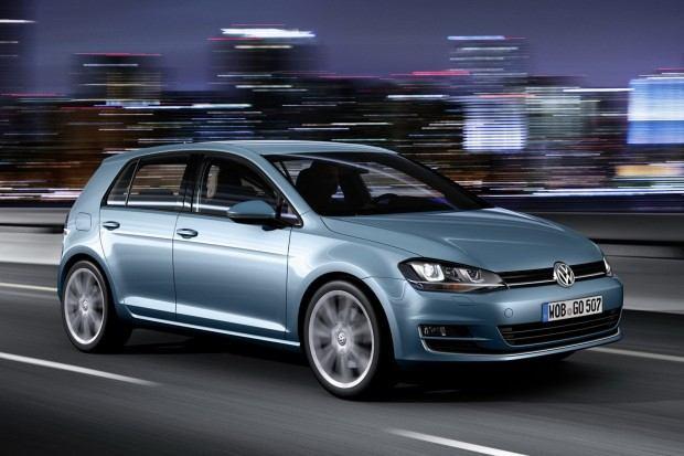 2013-VW-Golf-Mk7-6[2]