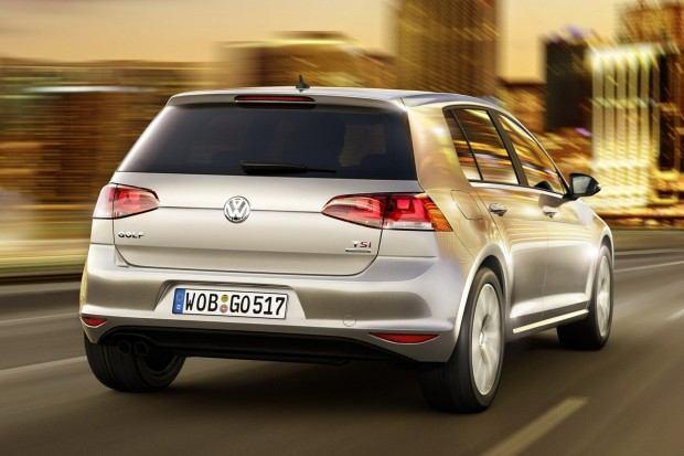 2013-VW-Golf-Mk7-7[2]