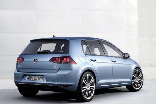 2013-VW-Golf-Mk7-8[2]