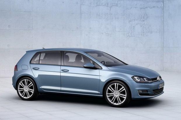 2013-VW-Golf-Mk7-9[2]