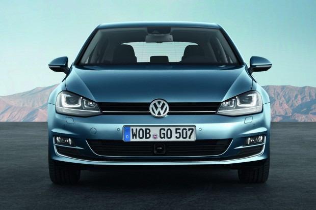 2013-VW-Golf-Seven-1[2]