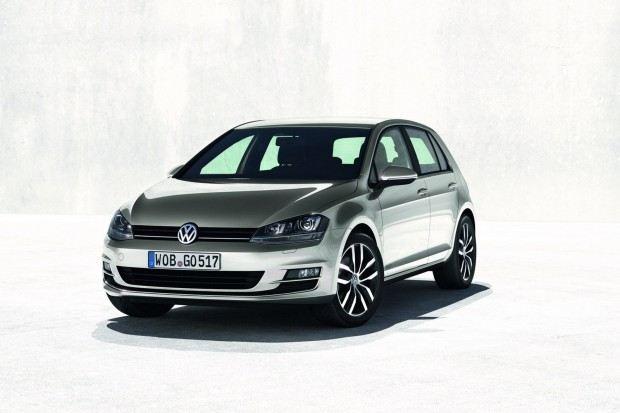 2013-VW-Golf-Seven-15[2]