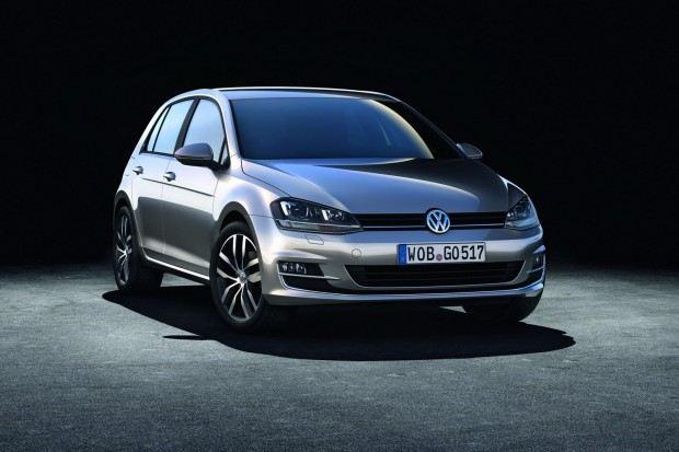 2013-VW-Golf-Seven-20[2]