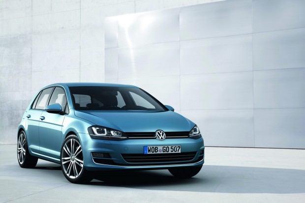 2013-VW-Golf-Seven-2[2]