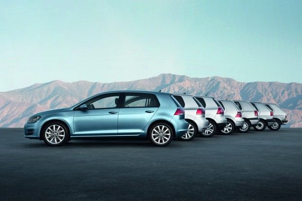 2013-VW-Golf-Seven-23[2]