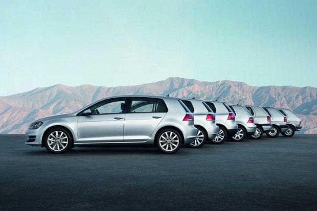 2013-VW-Golf-Seven-24[2]