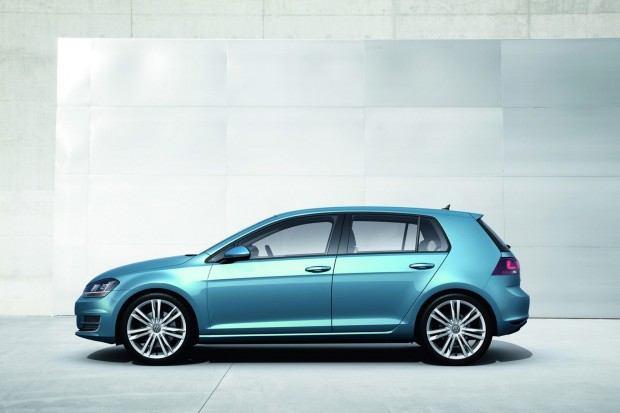 2013-VW-Golf-Seven-4[2]