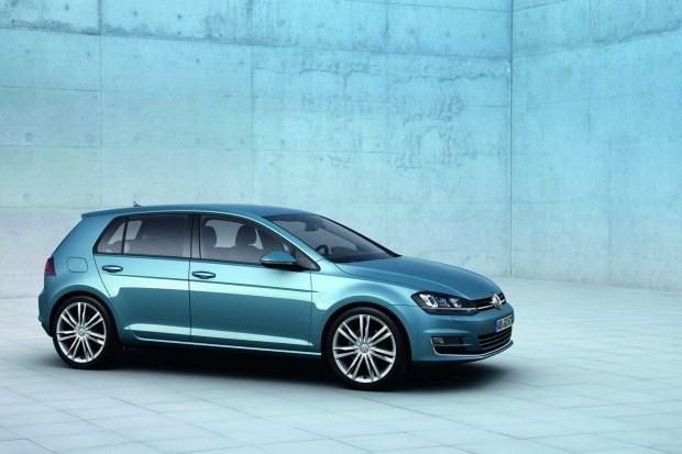 2013-VW-Golf-Seven-5[2]