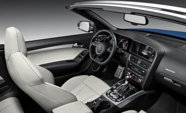 2013-audi-rs5-cabriolet-interior-photo-473036-s-1280x782