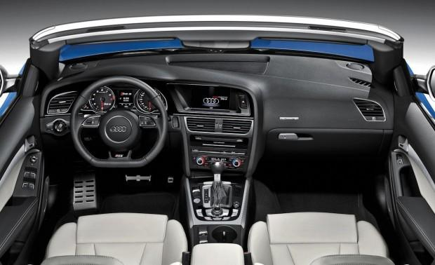 2013-audi-rs5-cabriolet-interior-photo-473037-s-1280x782