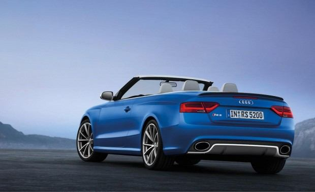 2013-audi-rs5-cabriolet-photo-473027-s-1280x782